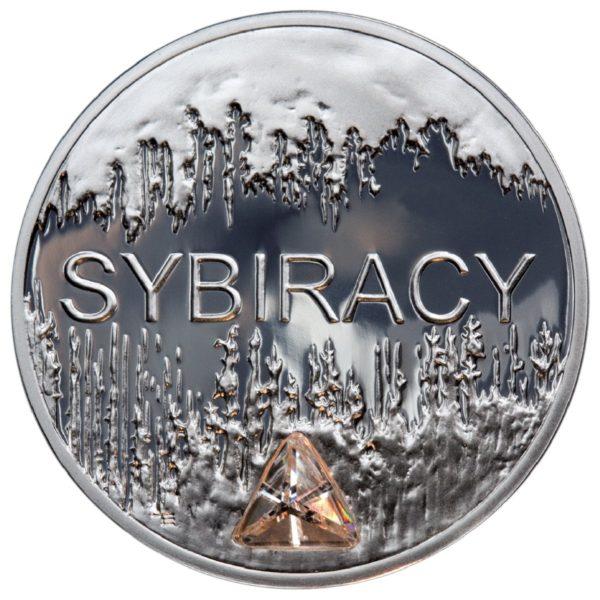 2008_sybiracy_srebrna_moneta_10zl_rewers