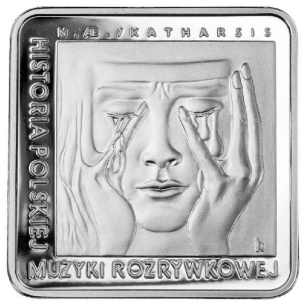 2009_czeslaw_niemen_srebrna_moneta_kwadrat_10zl_rewers