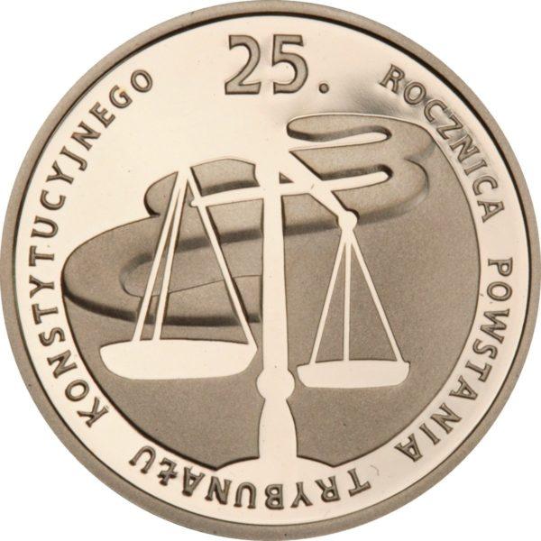 2010_25_rocznica_powstania_trybunalu_konstytucyjnego_100zl_rewers