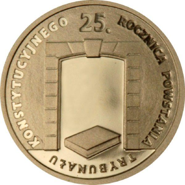 2010_25_rocznica_powstania_trybunalu_konstytucyjnego_2010_rewers