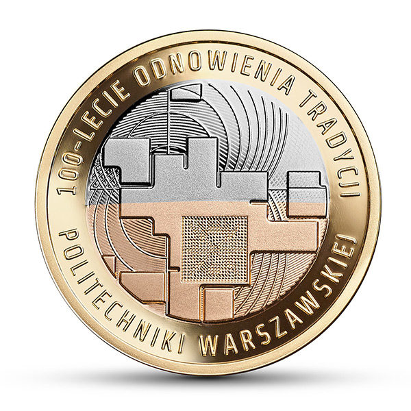 2015_100_lecie_politechniki_warszawskiej_200zl_rewers