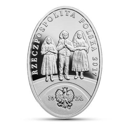 2017_objawienia_fatimskie_srebrna_moneta_10zl_A