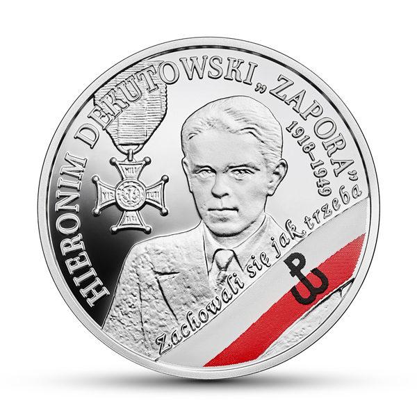 2018_dekutowski_zapora_srebrna_moneta_10zl_R