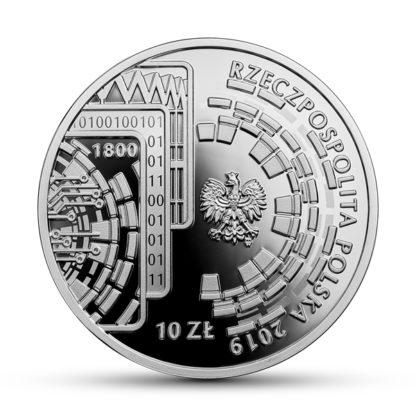 2019_bank_pko_srebrna_moneta_10zl_A