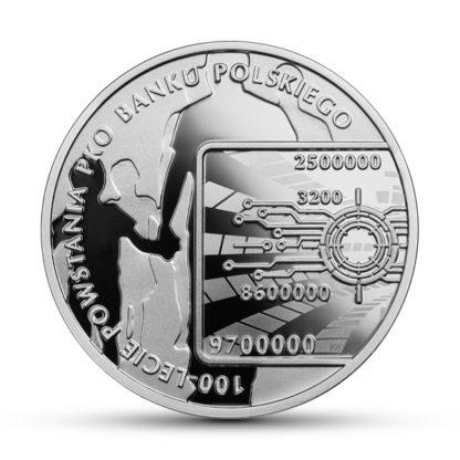 2019_bank_pko_srebrna_moneta_10zl_R