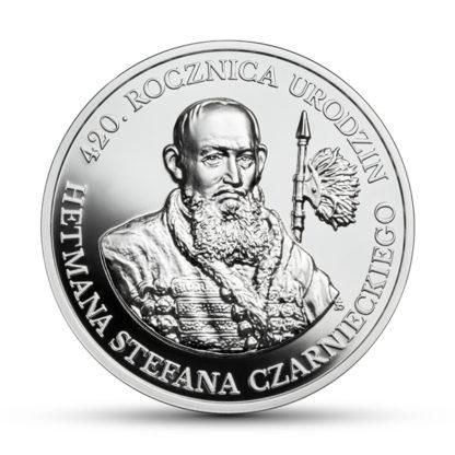 2019_hetman_czarniecki_srebrna_moneta_10zl_R