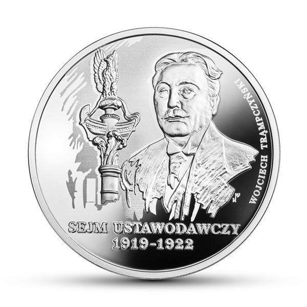 2019_sejm_ustawodawczy_srebrna_moneta_10zl_R