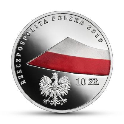 2019_flaga_polska_srebrna_moneta_10zl_A