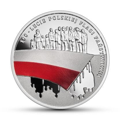 2019_flaga_polska_srebrna_moneta_10zl_R