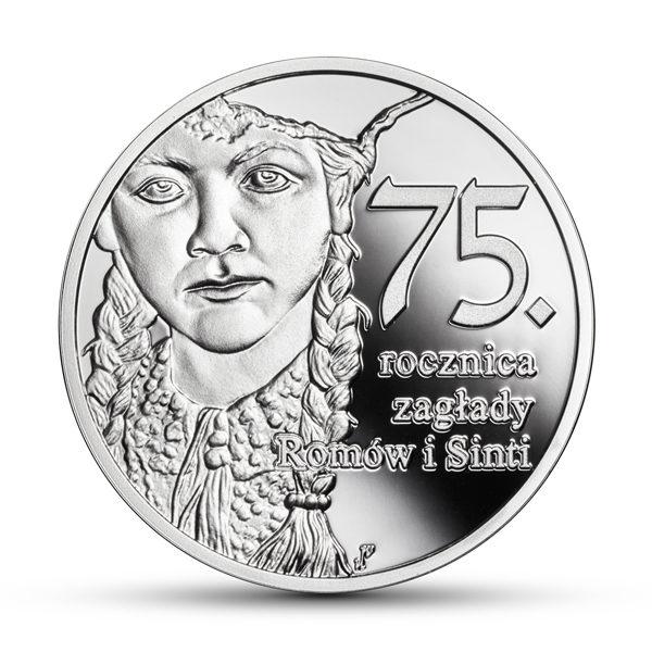 2019_romowie_sinti_srebrna_moneta_10zl_R