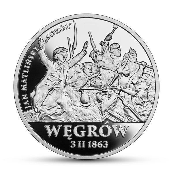 2020_wegrow_srebrna_moneta_20zl_R