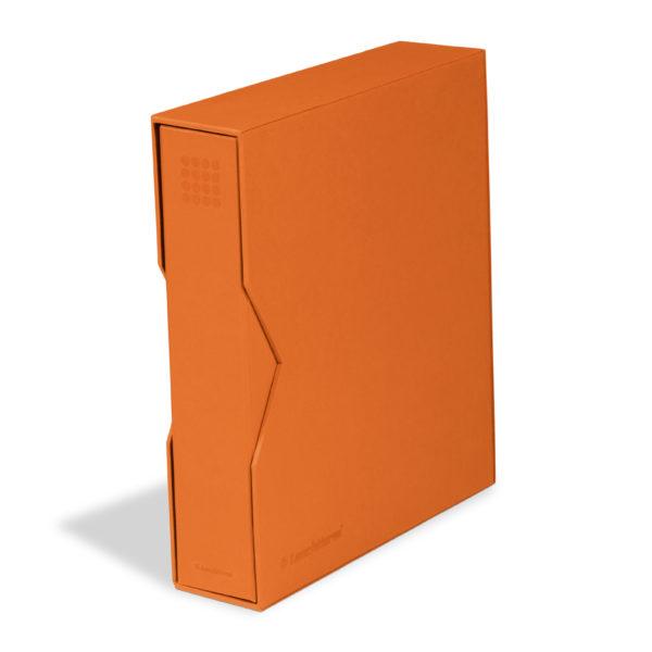 grande-pur-pomaranczowy