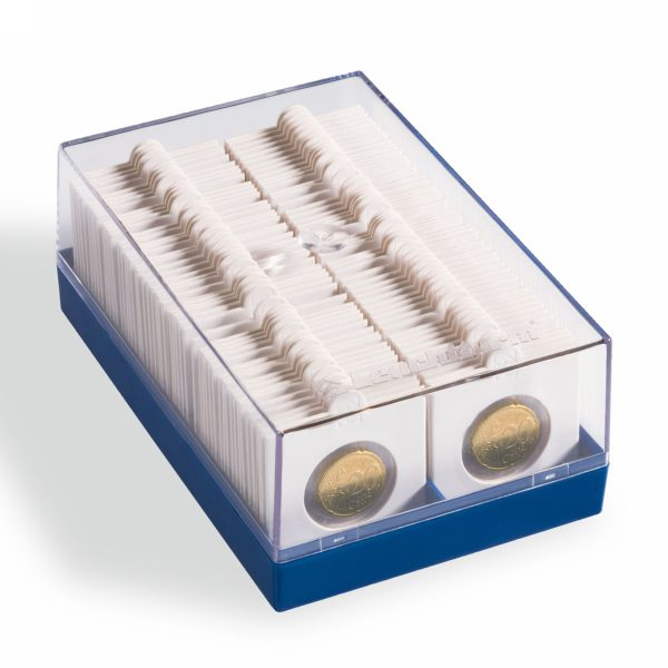 plastic-box-for-100-coin-holders-blue
