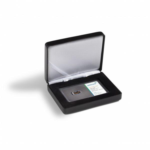 nobile-etui-for-1-embossed-gold-bar-in-blister-packaging-horizontal-format-black