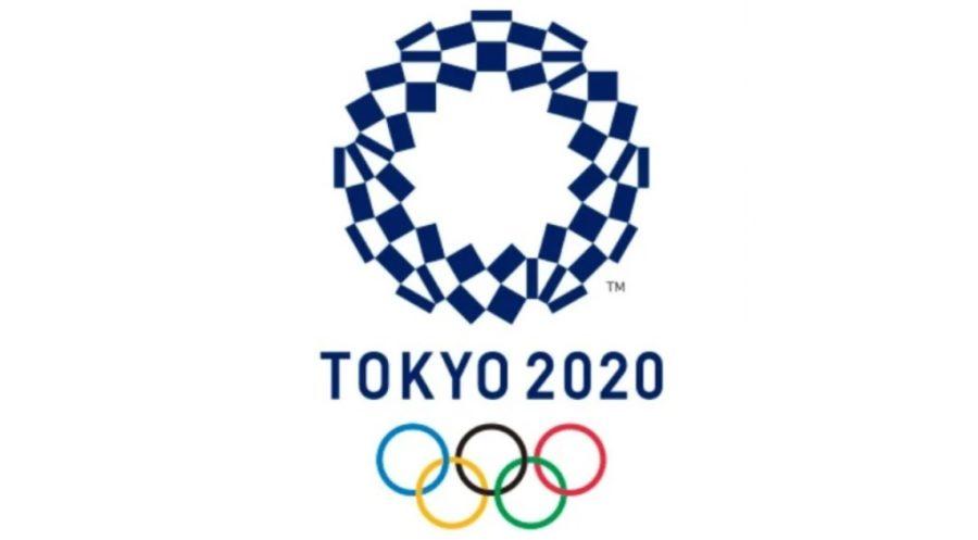 Numizmatycy kibicują polskim olimpijczykom wTokio