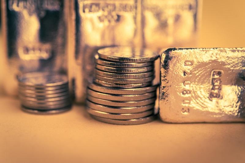 Co tojest złoto inwestycyjne ijakie parametry musi spełniać?